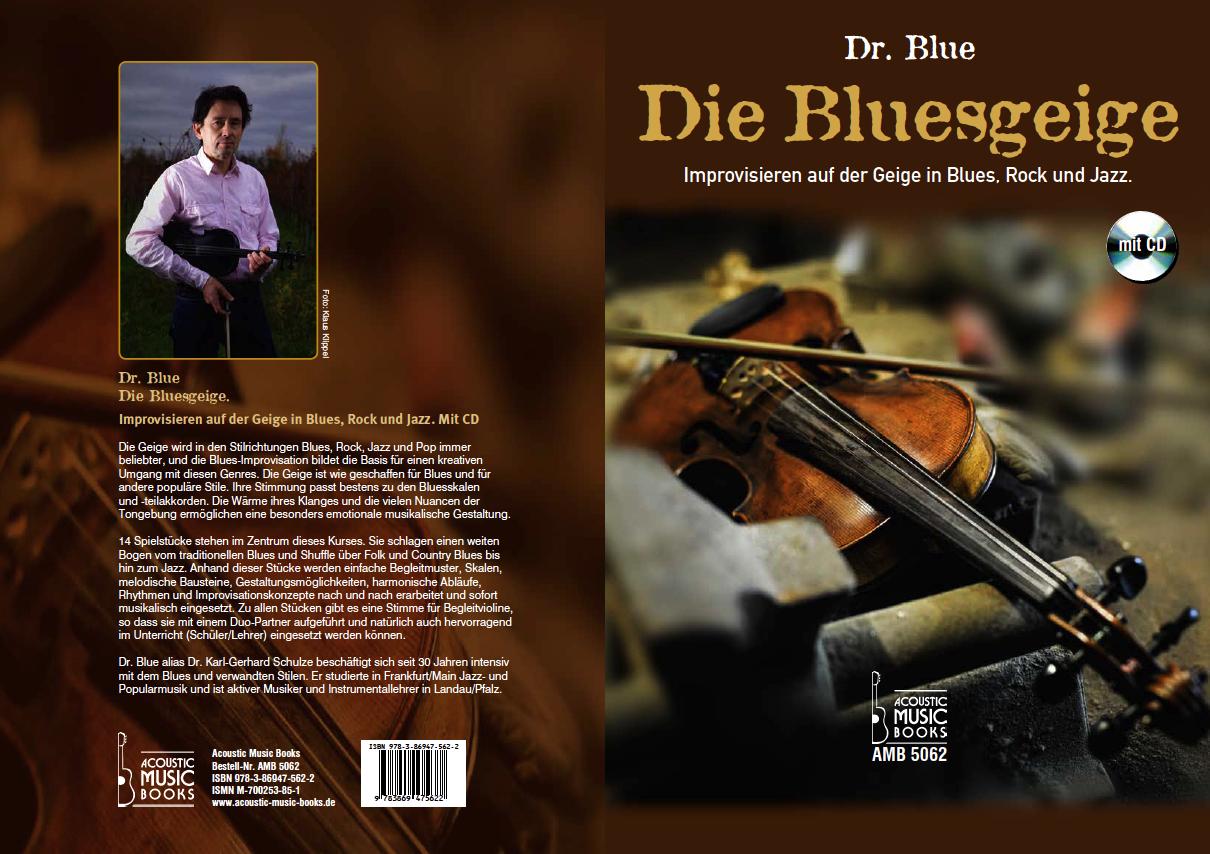 cover_bluesgeige.png