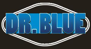 Bluesgeige